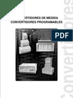 Convert Id Ores de Medida Esquemas 3003