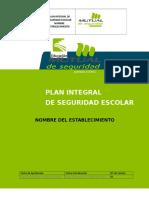 PISE_Colegios (4)