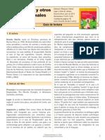 40680-guia-actividades-desplumado.pdf