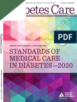 ls 2020 diabetes mody