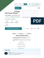 appareillage-1-pdf