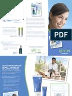 GLISTER FLYER Consumidor.pdf