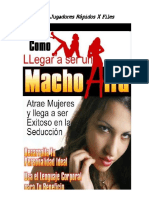 zdoc.tips_como-llegar-a-ser-un-macho-alfa-john-alexander