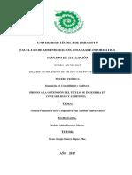Naranjo_Macias_Yuleisi_Alida_Ingenieria en Contabilidad y Auditoria_2017