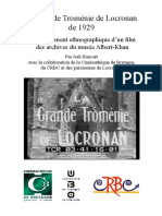 La Grande Troménie de Locronan de 1929 (J. Hascoët).pdf
