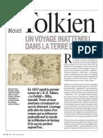 2017. Un Voyage inattendu dans la Terre du Milieu (W. Blanc).pdf
