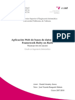 aplicacion-web-de-bases-de-datos-usando-ruby-on-rails.pdf