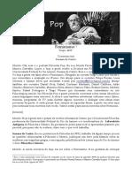 Podcast Filosofia Pop - Feminismo_Susana de Castro.pdf