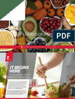 4 Weeks Strength Nutrition Plan.pdf