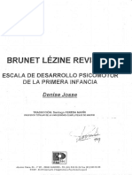 Manual Brunet Lézine.pdf