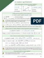17_02_Numeri_complessi_approfondimento_2_7.pdf