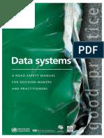DataSystemsforRTA_WHOdoc.pdf