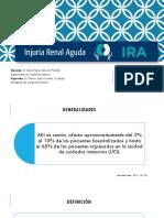 Injuria Renal Aguda.pptx