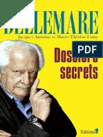 BELLEMARE_Pierre-DOSSIERS-SECRETS.pdf