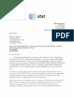 em-cing-058-180730_filing_normanrd.pdf