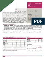 Suprajit-Engineering-24112017.pdf