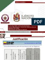 PRESENTACION ESPECIALIZACION DE VOLADURAS.pdf