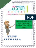 ToProductosCursoAprendizajesClave_Autogu.docx