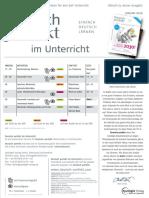 deutsch_perfekt_im_unterricht_2016_1.pdf