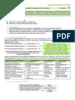 Guía rápida para la preparación de la PEvAU.pdf