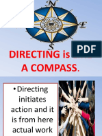 Directing-and-Leading