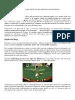 como_jugar_Blackjack.pdf