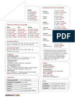 German_to_go_grammar_overview.pdf