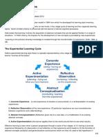 simplypsychology_kolb_learning_styles(1).pdf