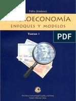 -Jime_nez,_Fe_lix-_Macroeconom_a._Enfoques_y_Model(z-lib.org).pdf