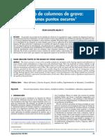 225-PDF-3326-1-10-20181224.pdf