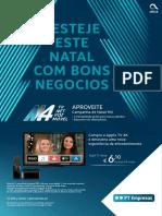 News_PTEmpresas_Dezemb2019