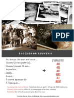 c389voquer-un-souvenir.pdf