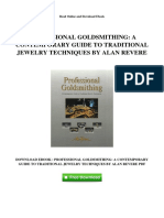 professional-goldsmithing-a-contemporary-guide-to-traditional-jewelry-techniques-by-alan-revere.pdf