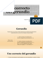 2. Uso correcto del gerundio.pptx