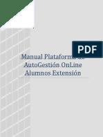 manual_autogestion_extension.pdf