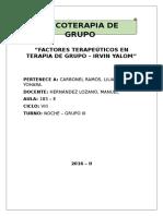FACTORES_TERAPEUTICOS_EN_TERAPIA_DE_GRU.doc
