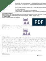 résumé mst2.docx