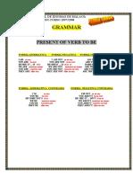 Ingles.pdf