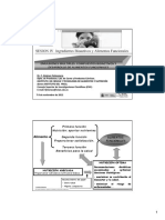 CESIA2012-Ponencia_FJimenez-Emulsiones.pdf