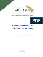 maria_neuma_carvalho_barros (1).pdf