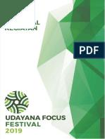 PROPOSAL UFF 2019 FIX BGT.pdf