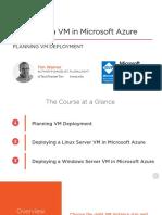 planning-vm-deployment-slides