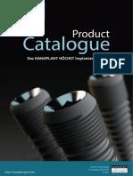 catalog nanoplant.pdf