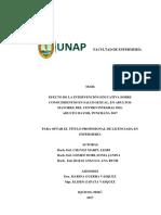Lesbi_Tesis_Titulo_2017.pdf