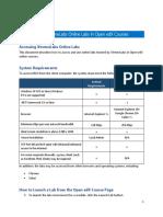 Open edX StudentLabUserGuide.pdf