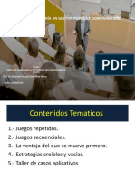 PPTs4