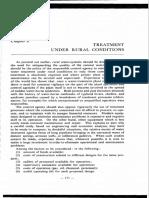 monograph42_chapter6.pdf