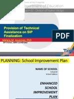 TA-on-SIP-finalization (4)