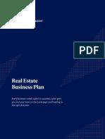 ZPAR-Real-Estate-Business-Plan-form-851f3a