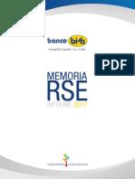 memoria_RSE_2017.pdf